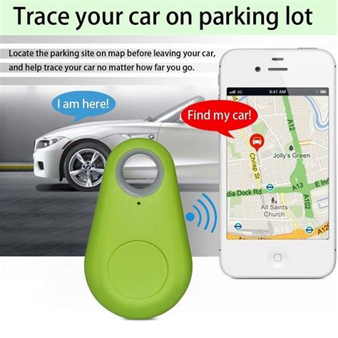 Ltz148 Smart Bluetooth Tracker Wireless Remote Shutter Selfie Tongsis itag smart bluetooth tracker wireless remote shutter black jakartanotebook