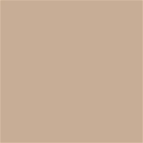 living room trim toasted wheat paints colors house living rooms