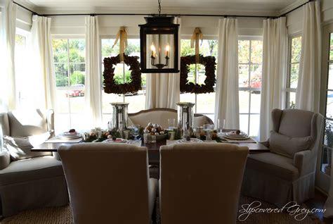 100 Dining Rooms Ideas 51 Best Living Room Ideas