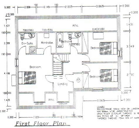 Dormer Bungalow House Plans by Dormer Bungalow Plans 2 Story Bungalow Dormer Bungalow
