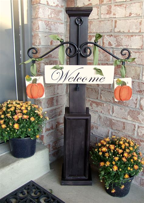 Posting We Welcome Applicants Seasonal Welcome Post Just Between Friends