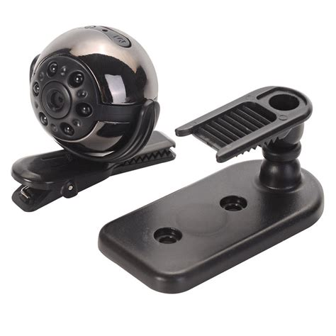 sq9 kamera mini dv hd 1080p vision black