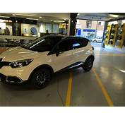 Sale Wheels For Renault Capture Car Brand