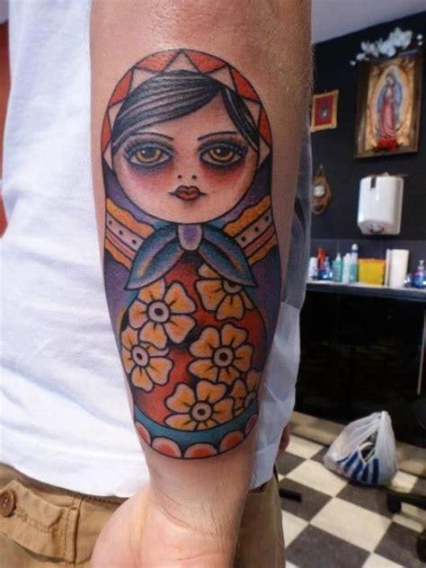 henna tattoos epsom 25 best ideas about black tattoos on