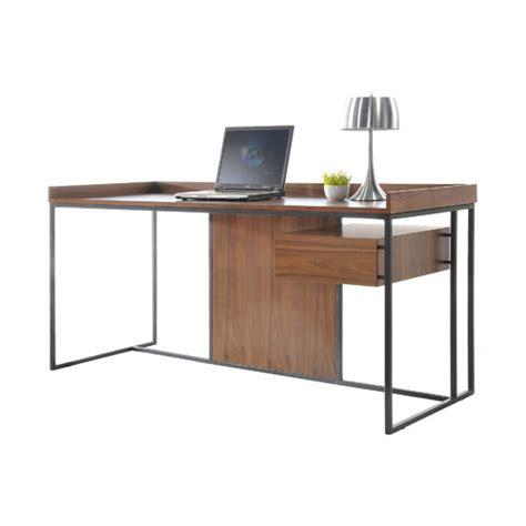 Modern Desks Australia Contemporary Desk Temple Webster