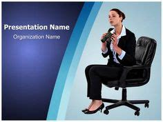 themes for powerpoint secretary celebrity powerpoint template is one of the best