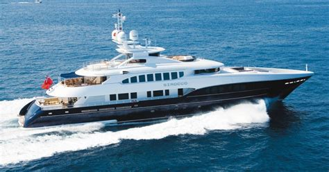 how much is it to rent a boat names of below deck yachts revealed and how much it
