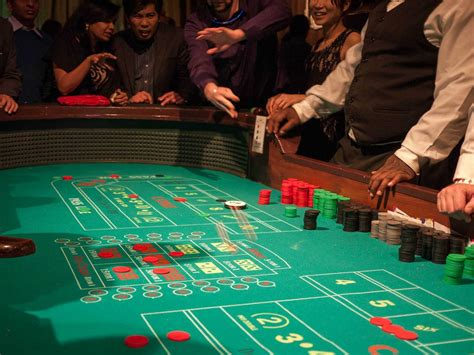 Can You Get An Mba Without A Bachelors In Business by 19 Gaming Managers Business Insider India