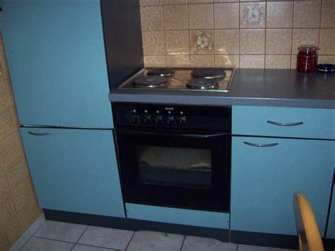 komplette einbauküche schlafzimmer set