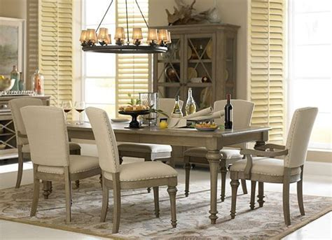 haverty dining room sets marceladick