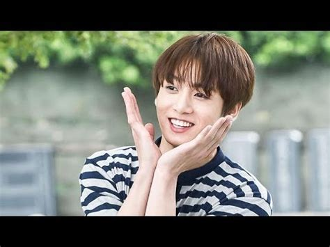 bts jungkook    baby  funny kpop idols funny