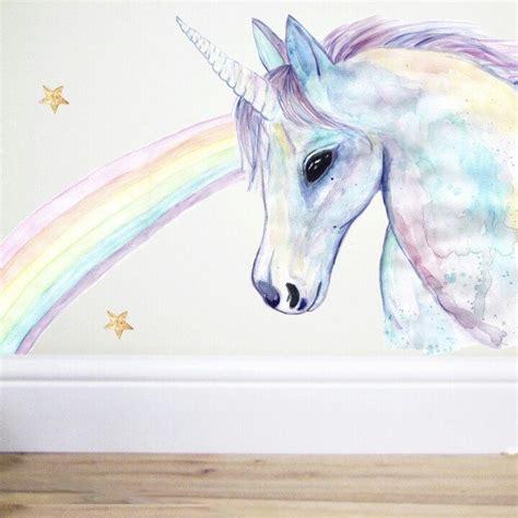 unicorn bedroom decor the 25 best unicorn wall ideas on unicorn