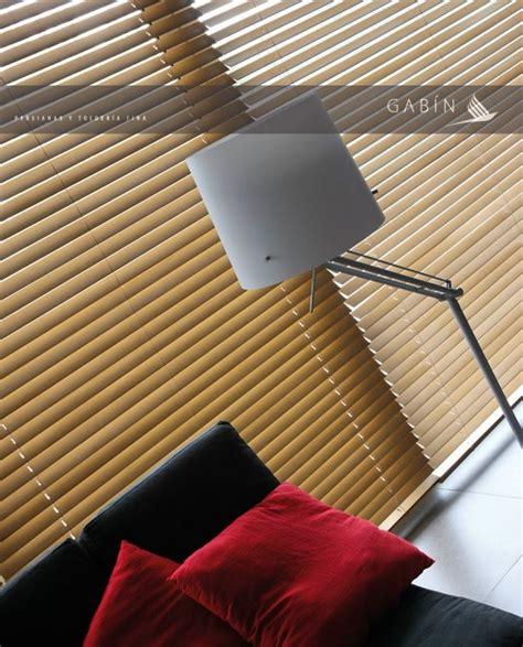 persianas cd juarez persianas de madera liquidacion hasta 40 descuento cd