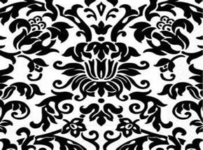 Designs In Black And White Black And White Designs Patterns Images Amp Pictures Becuo