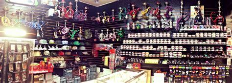 Smoke Shop Detox Shoo by Kingman Az Liquid Chicken Smoke Shop Kingman Merchants