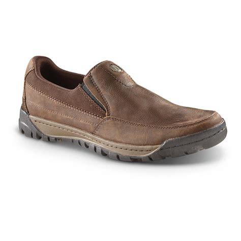 merrell s traveler rove slip on shoes 668601 casual