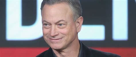 actor gary sinise new show new generation of lt dans bonds gary sinise to role as