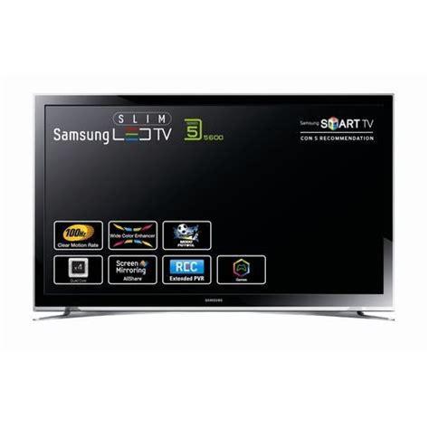 Tv Led Samsung Agustus tv led samsung ue22h5600 por 243 wnaj zanim kupisz
