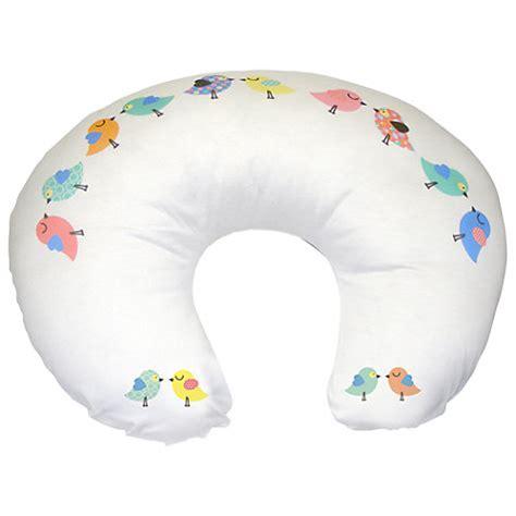 Donut Pillow Canada by Buy Widgey Donut Nursing Pillow Birdy Lewis