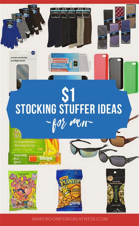Stuffers For Part 1 by 1 Stuffer Ideas For Tico Tina