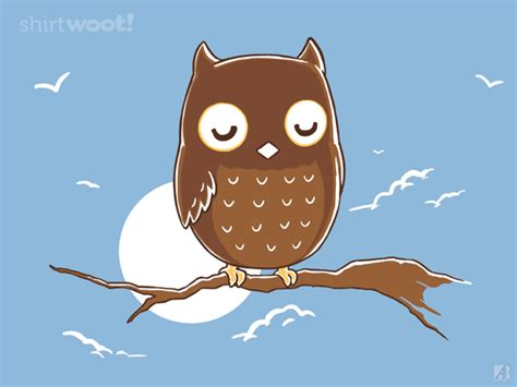 animation clipart free animated owls free clip free clip