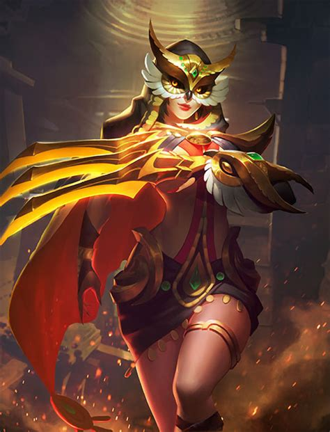 wallpaper android mobile legend new hero cyclops patch notes 1 1 68 mobile legends