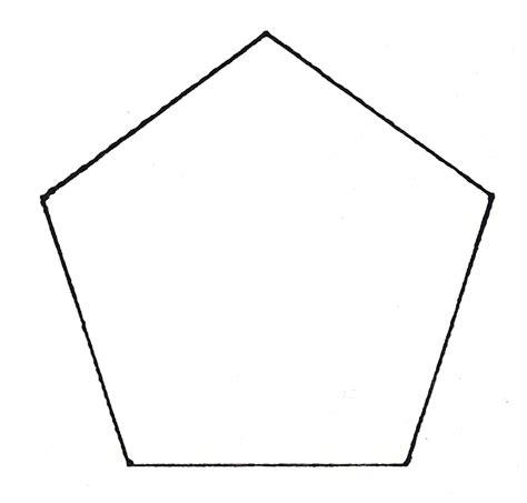 Interior Angles Pentagon by Interior Angles Of Regular Polygon Match Problems