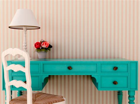 Do Your Ideas Temporary Import temporary wallpaper for renters apartments