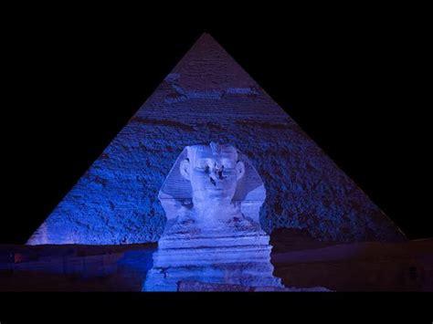 light it up blue light it up blue 2015 highlights autism