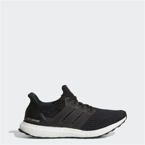 Sepatu Sport Adidas Ultra Boost Best Seller adidas ultraboost shoes black adidas us