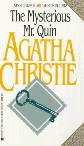 the mysterious mr quin the mysterious mr quin by agatha christie reviews discussion bookclubs lists