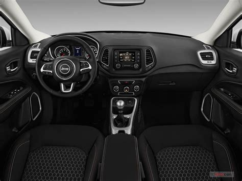 jeep liberty 2018 interior 2018 jeep liberty interior wonderful jeep 2018 jeep
