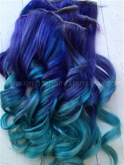 purple hair color thebestfashionblog com 31 best images about things i love on pinterest dark