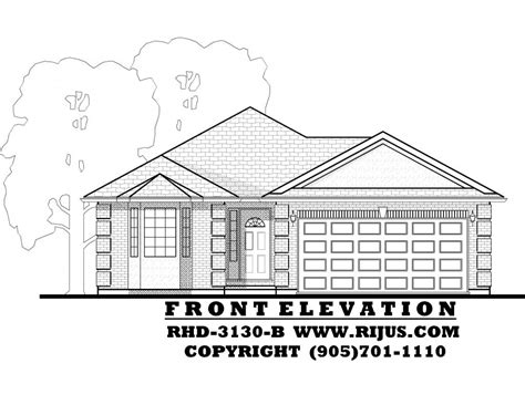 house plans for retired couples house plans for retired couples 28 images house plan thursday whisper creek a