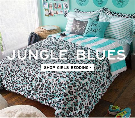 aeropostale bedding aeropostale new room collections free shipping shesaved 174