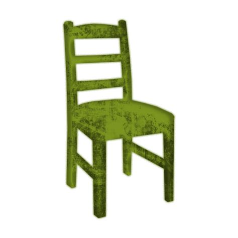Chair Images Free by Chair Clip Free Clipart Panda Free Clipart Images