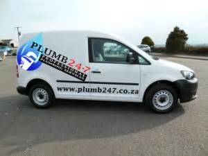 Plumbing In Cape Town by Cape Town Plumbers Professional Plumbing Services