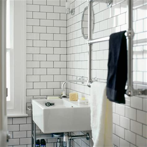 select a grout black all about ceramic subway tile