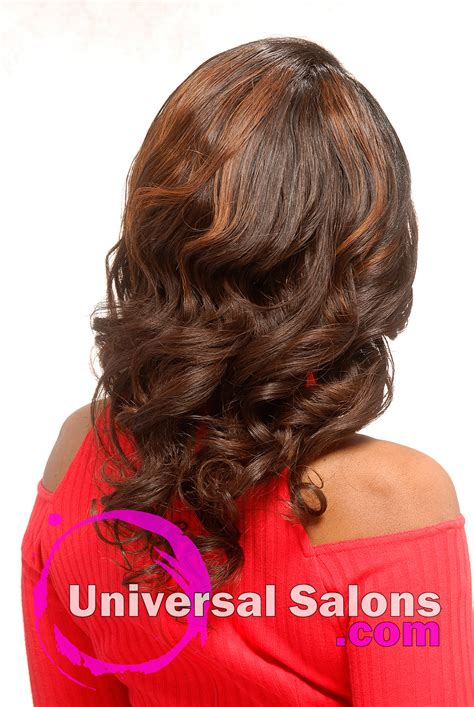 best black hair salon in charleston wv charleston black hair salons blackhairstylecuts com
