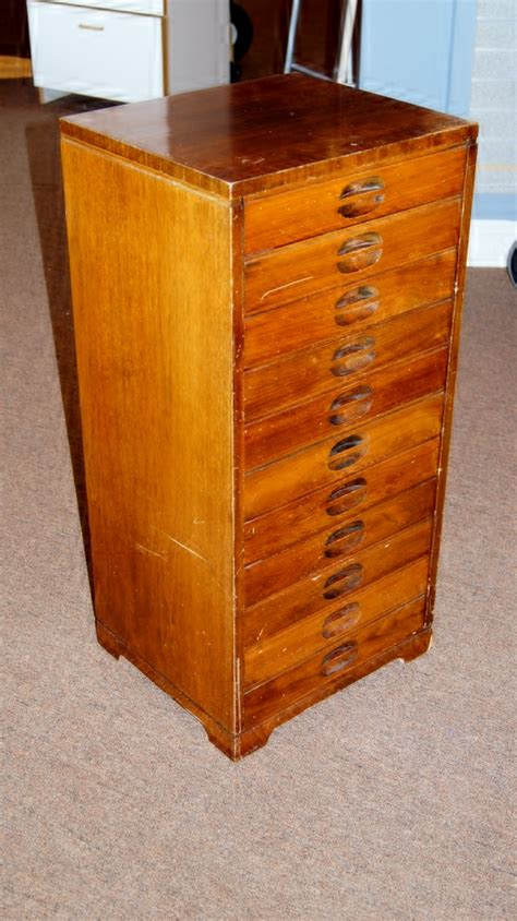 storage cabinets for sale 1940 s era sheet storage cabinet for sale antiques