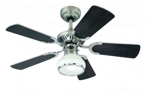 westinghouse ceiling fan parts westinghouse ceiling fan princess radiance 90 cm 36