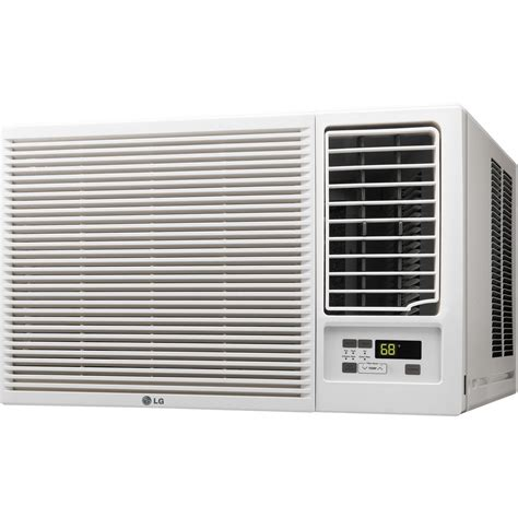 top   window air conditioning units  top  reviews