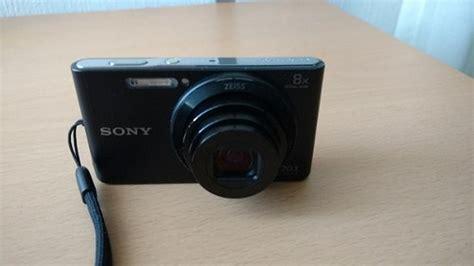 Kamera Dslr Sony 1 Jutaan 8 kamera pocket harga rp 1 jutaan yang kualitasnya setara dslr