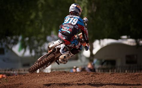 Motorradfahrer Bilder Kostenlos by Hintergrundbilder Motocross Helm Sport Motorrad Motorradfahrer