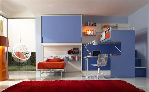 best kids bedrooms spacious kids bedrooms from zalf
