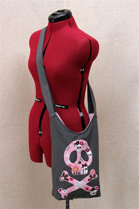 Faire Un Sac En Couture by Couture Facile Sac Bandouli 232 Re Couture Stuff