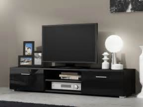 Bedroom Bench Ikea a style guide to tv cabinets ebay