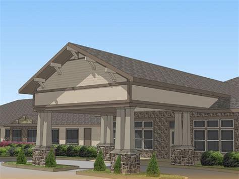 Douglas County Detox Omaha by Prairie Alzheimer S Special Care Center Omaha Ne