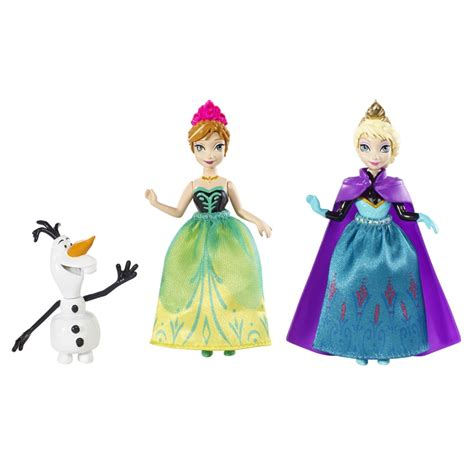 history of the frozen doll image frozen dolls jpg disney wiki