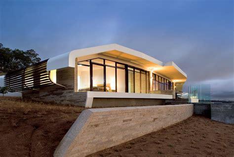 warm house design avenel house landscape inspired warm house design digsdigs